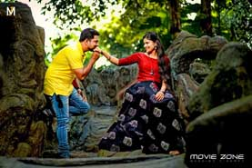 Wedding Photography Kottayam